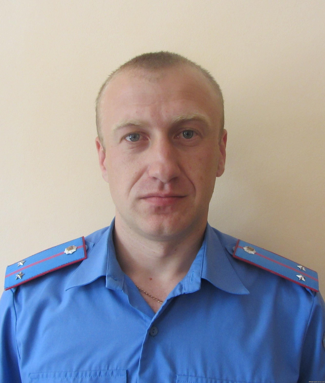 Ніверчук Олександр Іванович